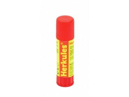 Lepící tyčinka Herkules 15 g