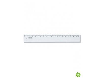 koh i noor pravitko 20cm transparentni id292993