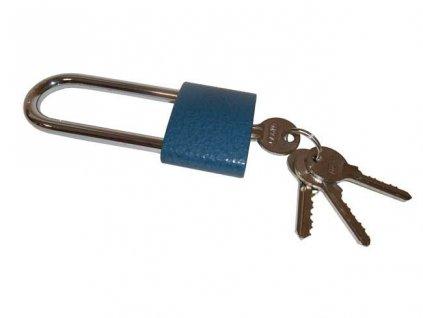 visaci zamek litina 52mm modry prodlouzeny zaves 0.jpg.big
