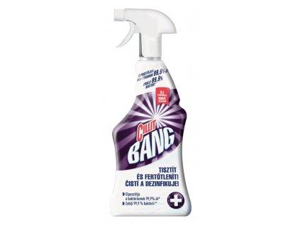 cillit bang bleach hygiene univerzalni cistic ve spreji
