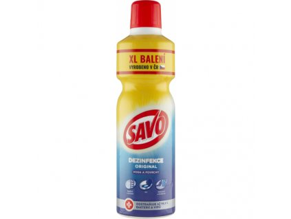 724069 savo original 1200ml (1)