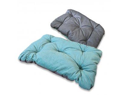 Pelech - futon obdelníkový MAXI