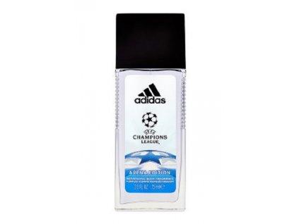 adidas pansky telovy sprej champions league (1)