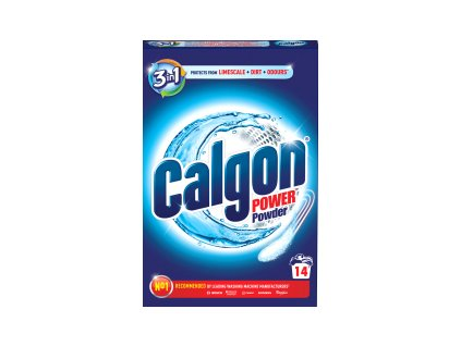 716223 calgon 700g