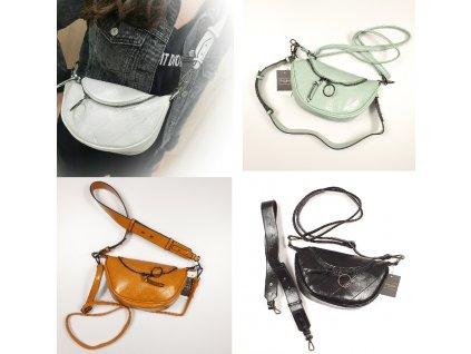 Dámská kabelka Turbo Bags