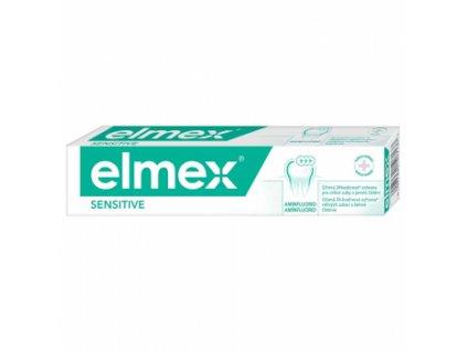 elmex zubni pasta sensitive 75 ml 2359010 350x350 fit