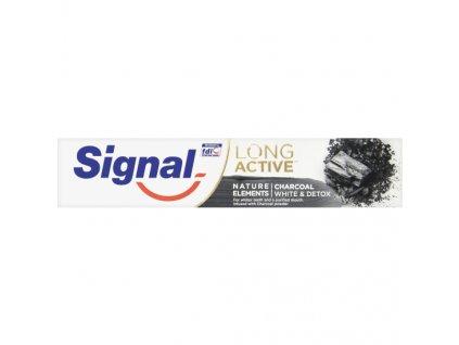 885010 signal long active nature elements charcoal 1
