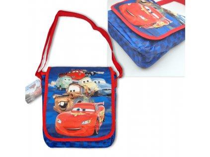 Dětská taška Cars