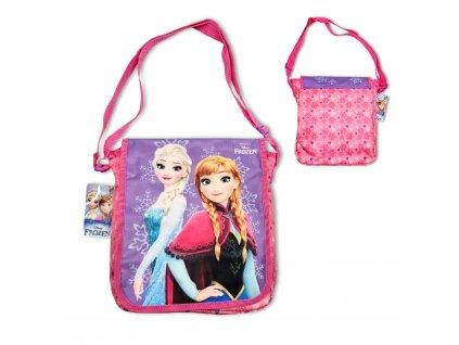 Dětská taška Frozen