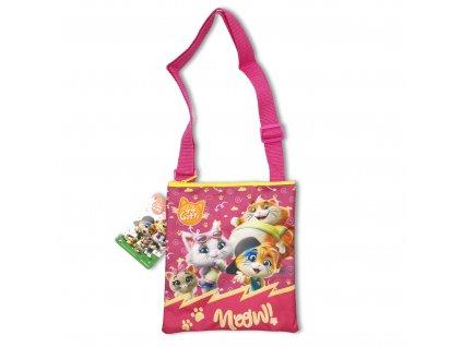 Dívčí taška 44 Gatti