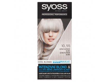 500304 professional performance barva na vlasy l