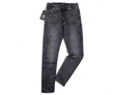 Pánské kalhoty B506 Realize