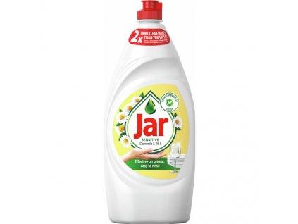 735087 jar sensitive chamomile 900ml