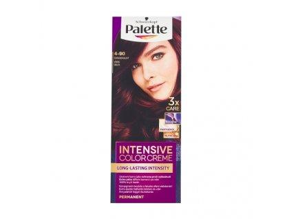 869986 palette icc fialovocerveny 4 90 50ml