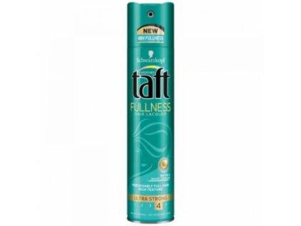 3wt lak na vlasy fullness ultra silne tuzici 363020 2123444 350x350 fit