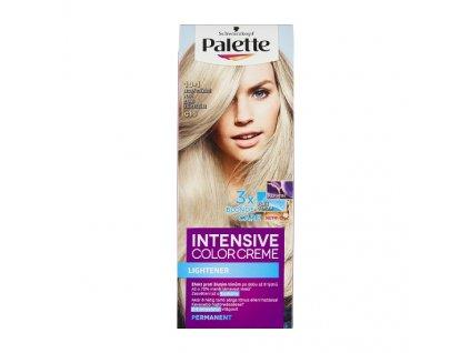 870003 palette icc platinovy 10 1 50ml 1