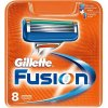 gillette fusion 8 ks 7702018867059 709082
