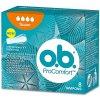o b tampony procomfort super 8 ks 2159730 1000x1000 fit