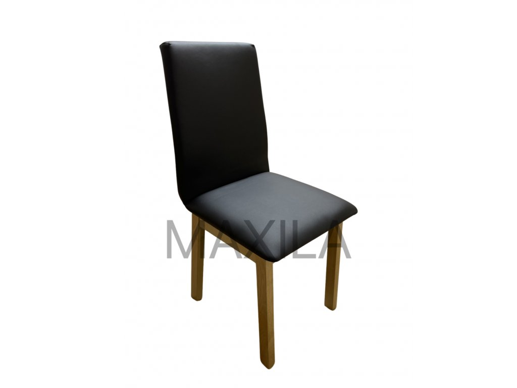 Židle Hugo 5 (Grandson, Tkanina 29X) - Poslední kusy