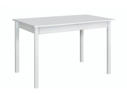 Stůl Martin 2