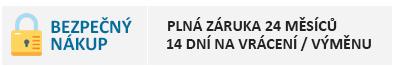 banner-zaruka