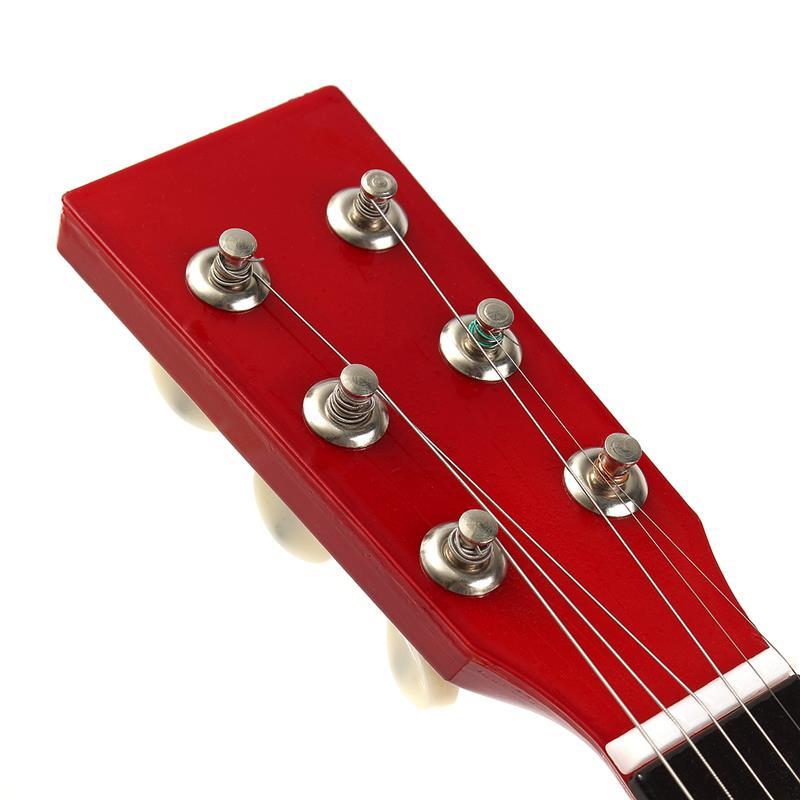 detska-drevena-kytara-struny