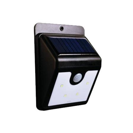 solarni-svetlo-samotne