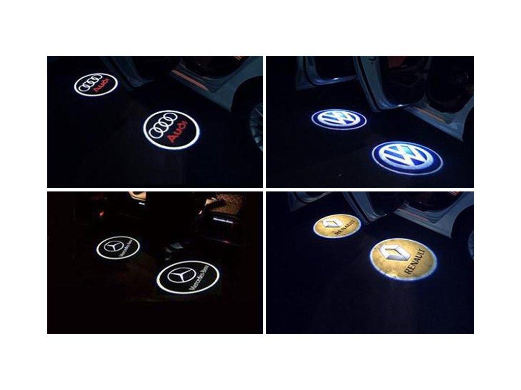 LED logo projektor2