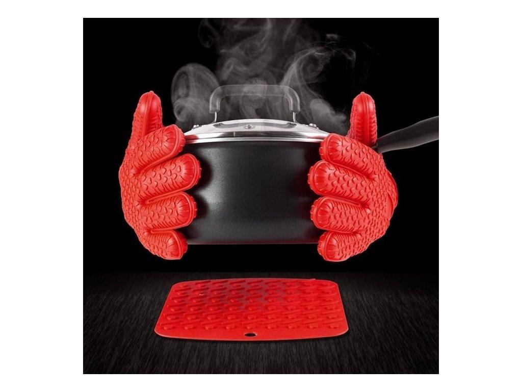 rukavice hot hands kopie