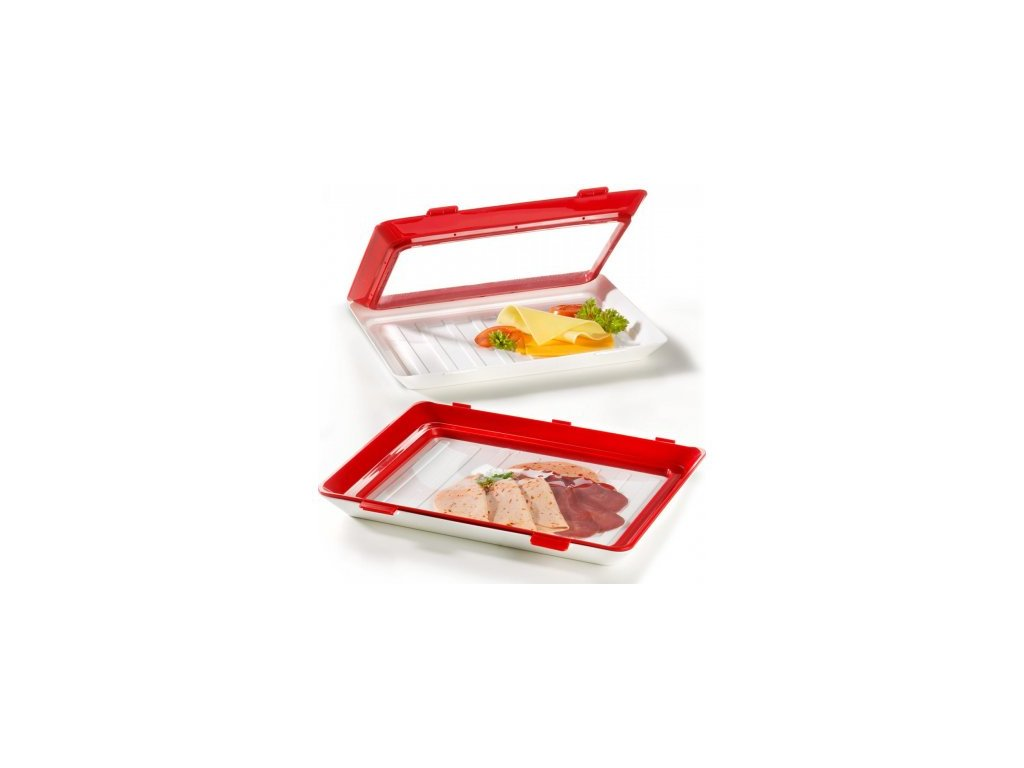 box na skladovani potravin clever frey 2