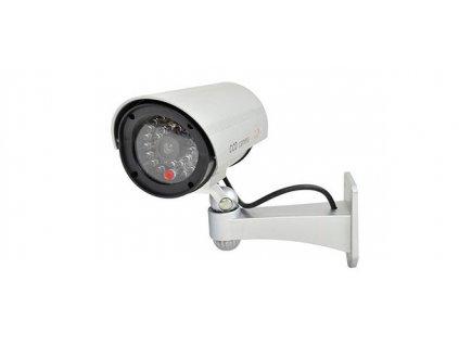 Imitace bezpečnostní kamery