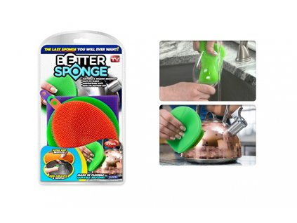 1780 5521 sponge 1