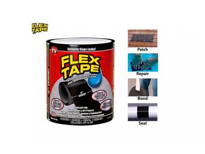 1852 5726 flex tape 1