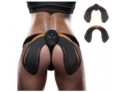 ems hips trainer posilovac hyzdi 1