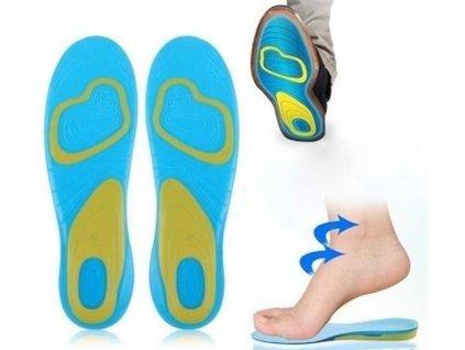 ortopedicke vlozky do bot 2