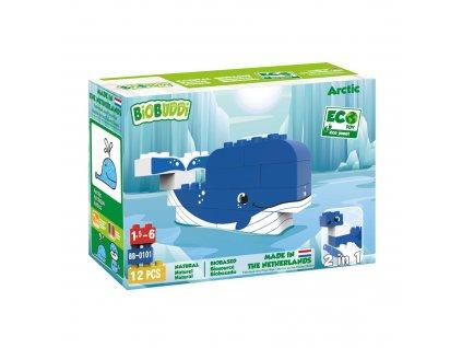 biobuddi arctic box