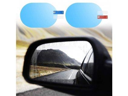 0021379 ochranne folie na auto zrcatka