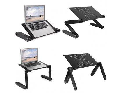 0015392 skladaci stolek pro notebook