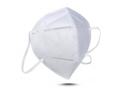 respirator ffp2 ffp3 kn95 1