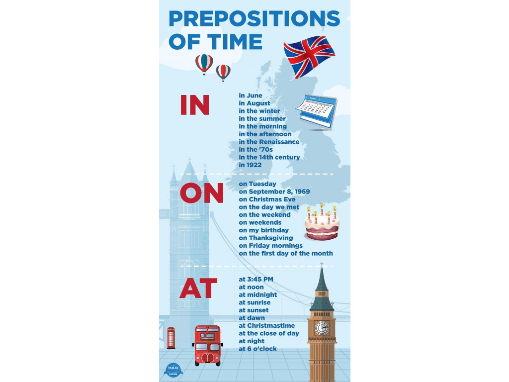 PREPOSITIONS OF TIME 1000 x 2000 page 001
