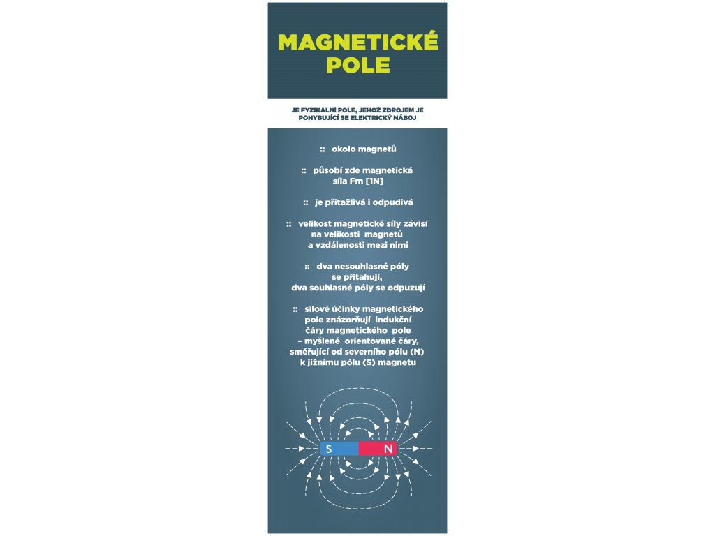 MAGNTICKE POLE 660x2000 TISK page 001