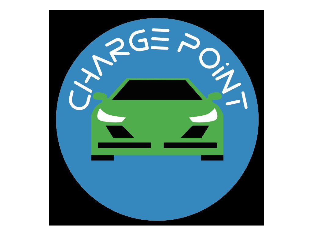 chargepoint3