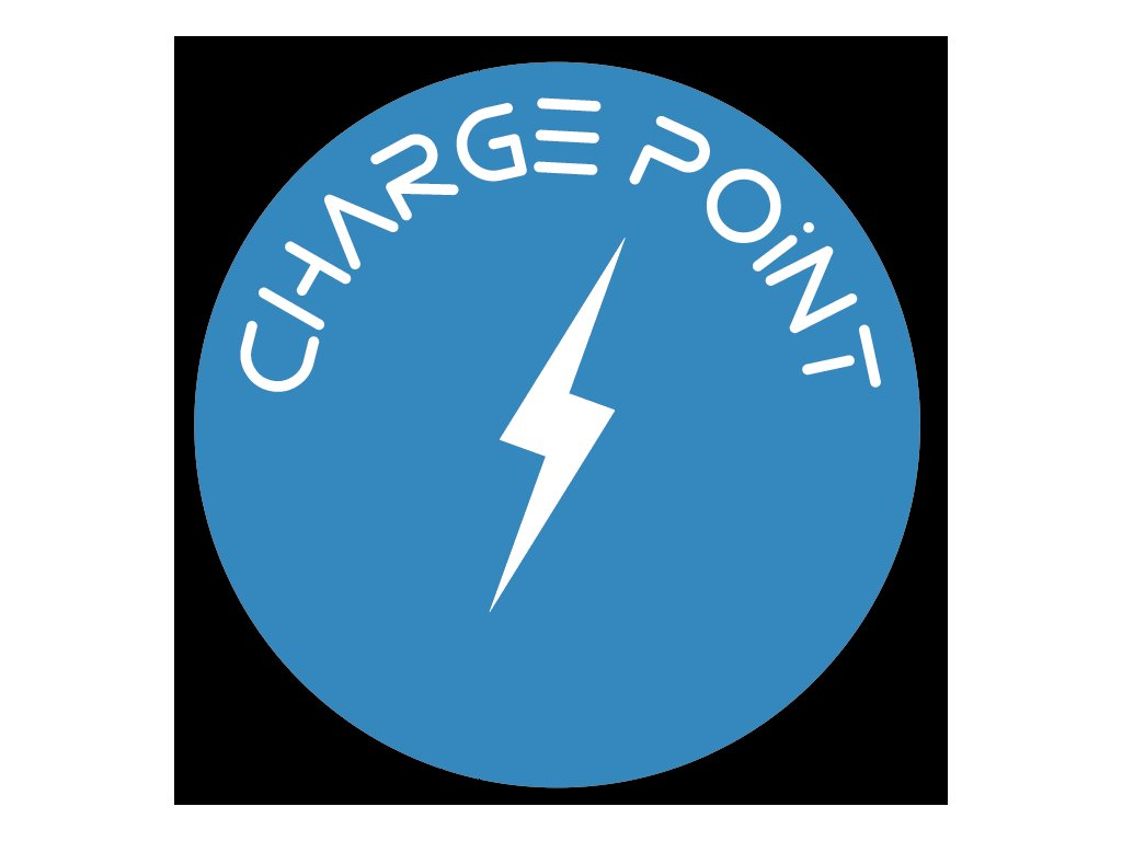 chargepoint2