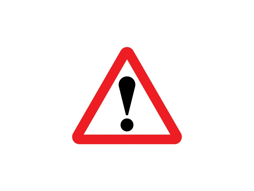 other danger warning sign product 0