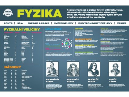 FYZIKA 3000x2000 page 001 (1)