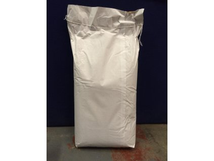 drop on glass 25kg product 0