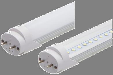 LED zářivky 150cm