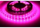 Speciální LED pásky