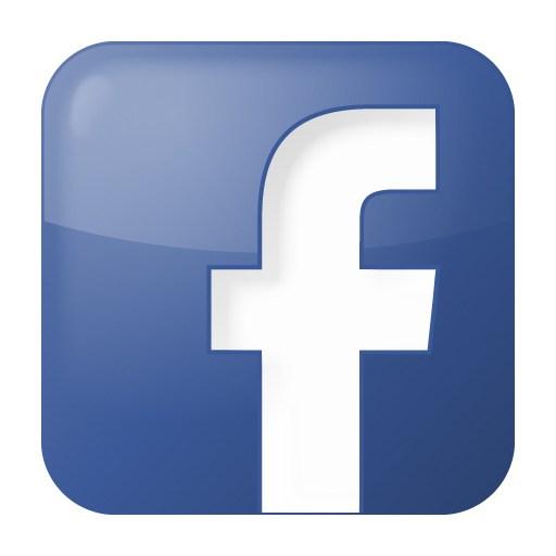 facebook-maxlumen