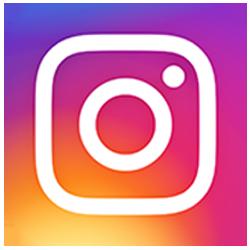 instagram-maxlumenoficial